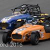 Brands Hatch June 2016-4178