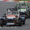Brands Hatch June 2016-7553