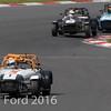 Brands Hatch June 2016-7906