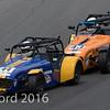 Brands Hatch June 2016-3974