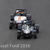 Brands Hatch June 2016-4239