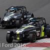 Brands Hatch June 2016-4006