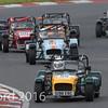Brands Hatch June 2016-7679