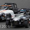 Brands Hatch June 2016-4247