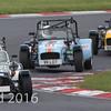 Brands Hatch June 2016-7587