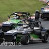 Brands Hatch June 2016-7578