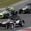 Brands Hatch June 2016-4153