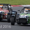 Brands Hatch June 2016-7657