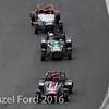Brands Hatch June 2016-4323
