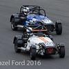 Brands Hatch June 2016-4122