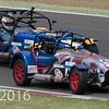 Brands Hatch June 2016-4041