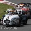 Brands Hatch June 2016-7895