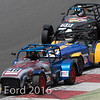 Brands Hatch June 2016-4060