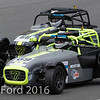 Brands Hatch June 2016-4196