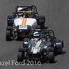Brands Hatch June 2016-4037