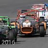 Brands Hatch June 2016-7823