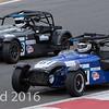 Brands Hatch June 2016-4187