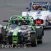 Brands Hatch June 2016-7620