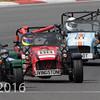 Brands Hatch June 2016-7834