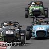 Brands Hatch June 2016-7800