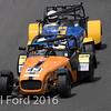 Brands Hatch June 2016-4028