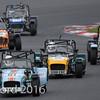 Brands Hatch June 2016-7630