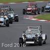 Brands Hatch June 2016-7625