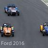 Brands Hatch June 2016-4225