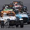 Brands Hatch June 2016-7568
