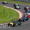 Oulton Park August 2016-7630