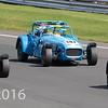 Oulton Park August 2016-8067