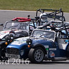 Snetterton May 2016-5062