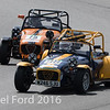 Snetterton May 2016-4837