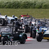 Snetterton May 2016-4848