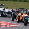 Snetterton May 2016-4962