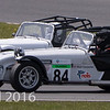 Snetterton May 2016-4805