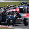 Snetterton May 2016-7869