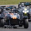 Snetterton May 2016-8019