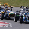 Snetterton May 2016-5024