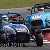 Snetterton May 2016-8399