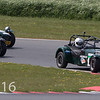 Snetterton May 2016-4940