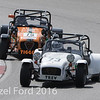 Snetterton May 2016-4936