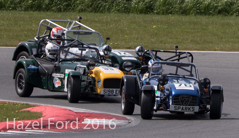 Snetterton May 2016-4784