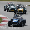 Snetterton May 2016-4822