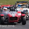 Snetterton May 2016-8011