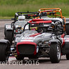 Thruxton June 2016-6388
