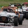 Thruxton June 2016-1516
