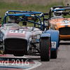 Thruxton June 2016-1485