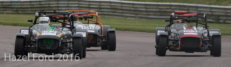 Thruxton June 2016-1399