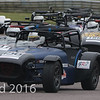 Thruxton June 2016-1413